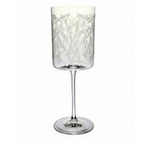 Coffret 6 verres à vin Thalie, Sibo Home Concept