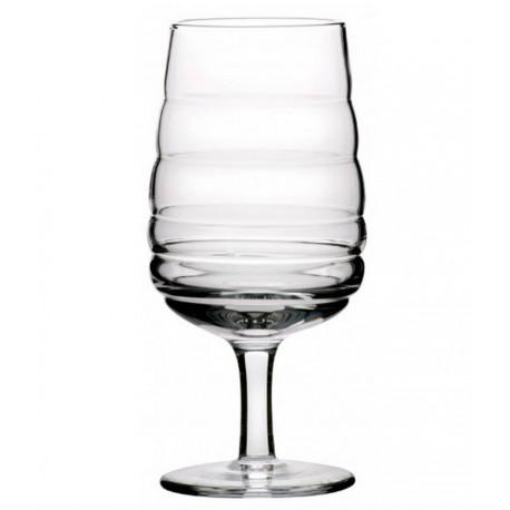 Coffret 6 verres à vin Spot, Sibo Home Concept