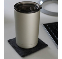 Mug de bureau, Zak Designs