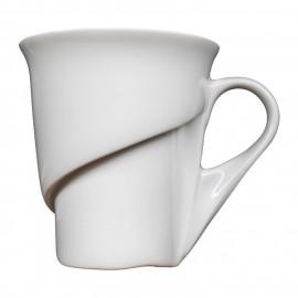 Coffret de 2 tasses Lungo, Delissea