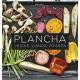 Plancha Veggie, viande, poisson, Marabout