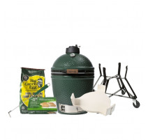 Big Green Egg Medium Pack Original, Big Green Egg