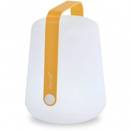 Lampe Balad H25, Fermob