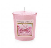 Votive Bouquet poudré, Yankee Candle