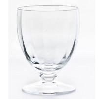 Coffret 6 verres à eau Lilium, Table Passion
