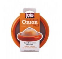 Protection pour oignon extensible, Joie