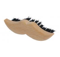 Brosse à moustache, Redecker
