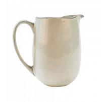 Pichet 1 litre Nori vert lichen, Sibo home concept