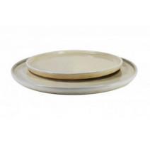 Service vaisselle Nori miel, Sibo Home Concept