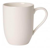 Mug avec anse For Me, Villeroy & Boch