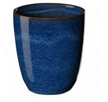 Mug Saison Bleu, Asa Sélection