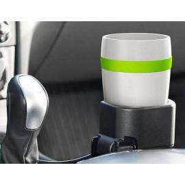 Travel cup céramique, Emsa