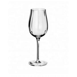 Coffret 6 verres à vin blanc 25cl Héritage, Guy Degrenne