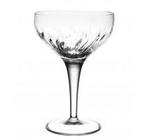 Coffret 6 coupes à champagne Mixology, Bormioli Rocco
