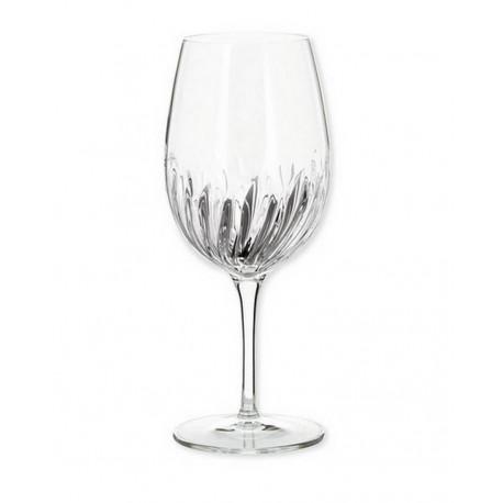 Coffret 4 verres spritz Mixology, Bormioli Rocco