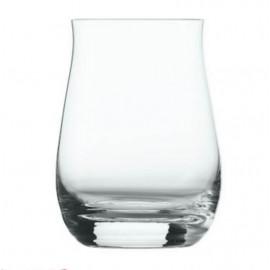 Coffret 2 verres à bourbon Barrel, Spiegelau