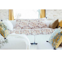 Edredon Colibri, Harmony Textile