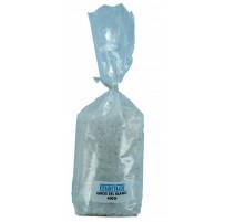 Gros sel blanc en sac 400 grammes Marlux