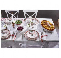 Chemin de table Gobelin XL Toy's Delight, Villeroy & Boch
