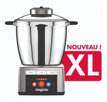 Robot cuiseur Cook Expert Premium XL Platine, Magimix