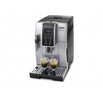 Robot café Dinamica FEB3535.SB, DéLonghi