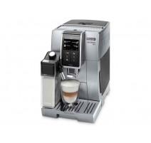 Robot café Dinamica FEB3795.S, DéLonghi