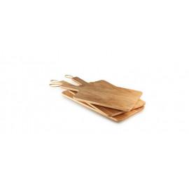 Planche à découper Nordic Kitchen, Eva Solo