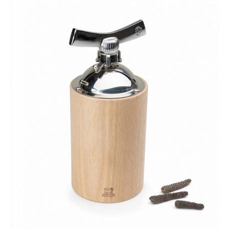 Moulin à poivres longs et gros grains Isen, Peugeot