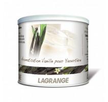 Arôme Vanille pour yaourtière, Lagrange