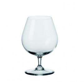Verre a cognac Ciao+, LEONARDO