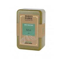 Savon à l'huile d'olive, Marius Fabre