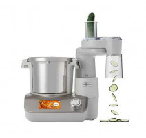 Robot cuiseur multifonctions CookEasy+, Kenwood