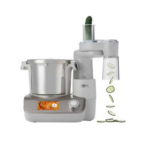 Robot cuiseur multifonctions Cookeasy+, Kenwood