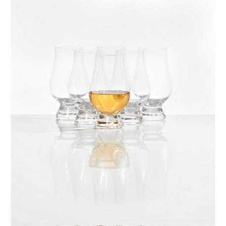 acheter verre a whisky whisky macallan 1824 amber verre. Black Bedroom Furniture Sets. Home Design Ideas
