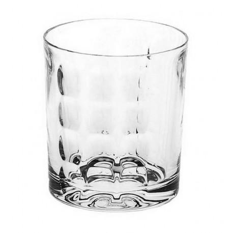 Verre à whisky Scale, Bruno Evrard