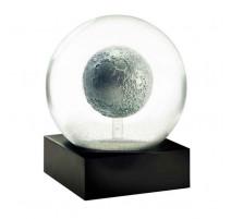 Boule à neige Pleine Lune, CoolSnowGlobes.