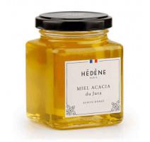 Miel Acacia du Jura 250 g, Hédène