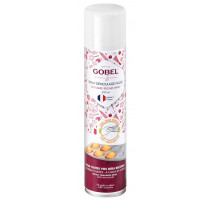 Spray démoulage facile 250 ml, Gobel