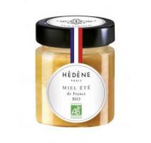 Miel Été de France Bio 170 g, Hédène
