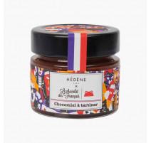 Chocomiel à Tartiner 100 g, Hédène