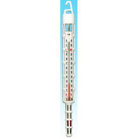 Thermomètre cuisson