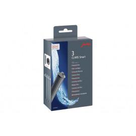 Cartouche filtrante JURA CLARIS Smart - Boîte 3 unités