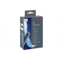 JURA, Cartouche filtrante CLARIS Smart - Boîte 3 unités