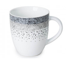 Mug Stella, Table Passion