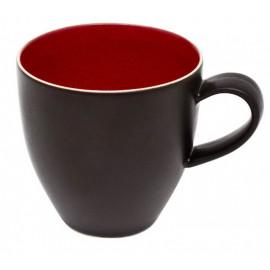 Mug 30cl Etna, Table Passion