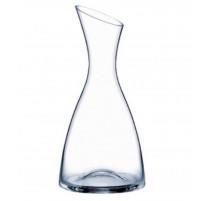 Carafe Prestige 1 litre, Rona