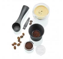 Set de capsules à café réutilisables Conscio, Gefu