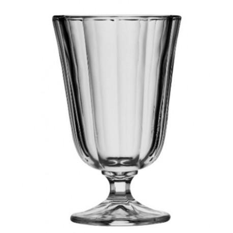 Coffret 6 verres à eau Ana, Côté Table