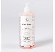 Liquide vaisselle Pamplemousse rose 500 mL, Andrée Jardin