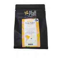 Café en grains Brésil Cerrado Panthera 250 g, PFAFF